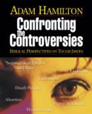 Confronting the Controversies