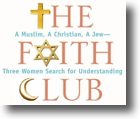 Faith Club