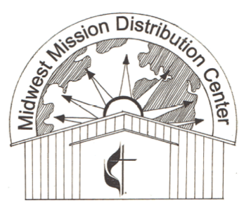 Midwest Mission Distribution Center