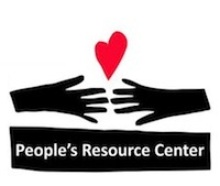 People's Resource Center