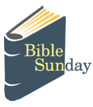 Bible Sunday